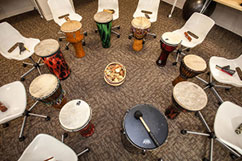3a1-chairs-drums-web-242x161