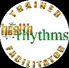 HealthRhythmsFacltr147
