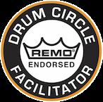 REMO-DCF-logo-147