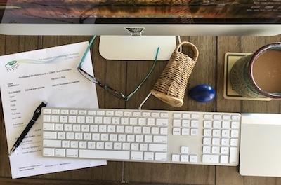 DCF desktop2_400